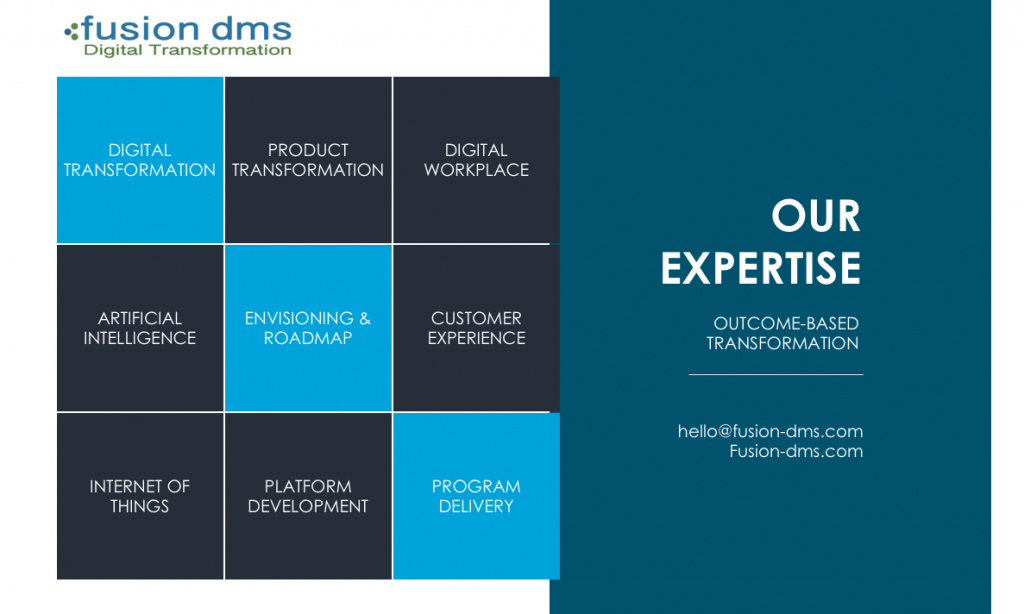 digital-strategy-consultant-expertise